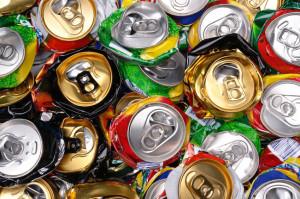 Alum_Recycling