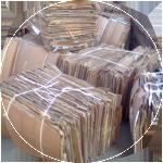 item-u-karton