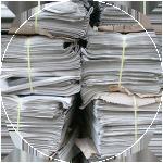 item-u-paper