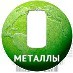 picto-metall